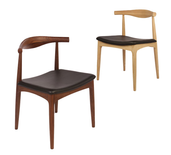 Wattle Hotel – Opal Chairs