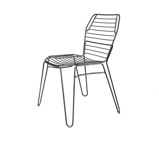 Axim Chair