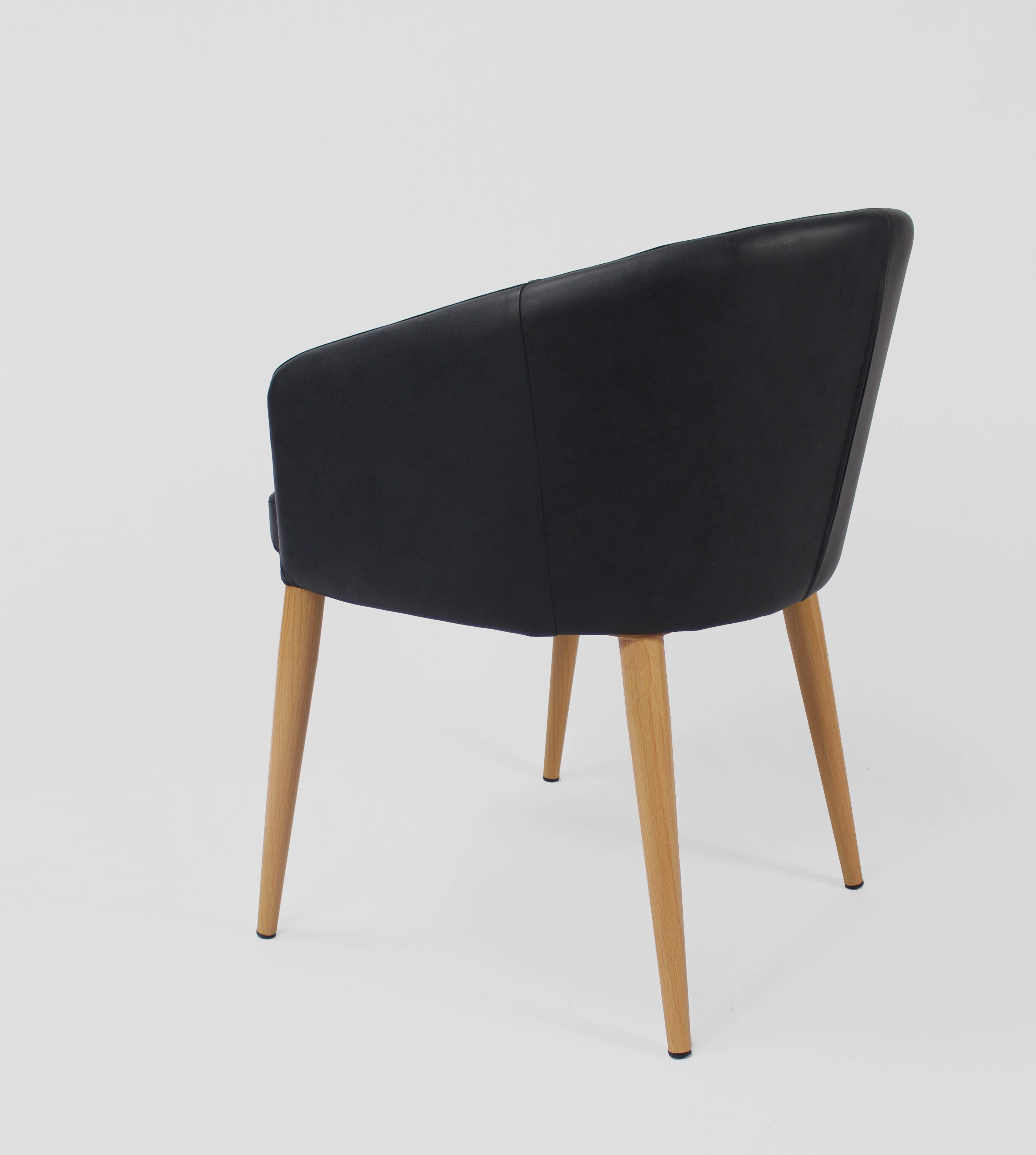 Nu Tub Chair