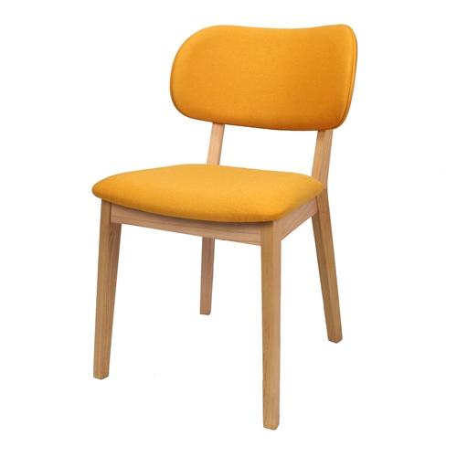 Ella Chair