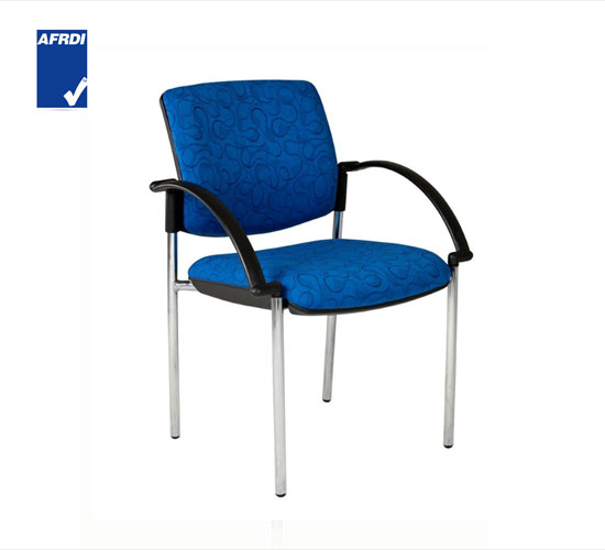 Trinity A Chair