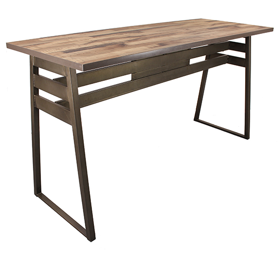 Skyler Dry Bar Table