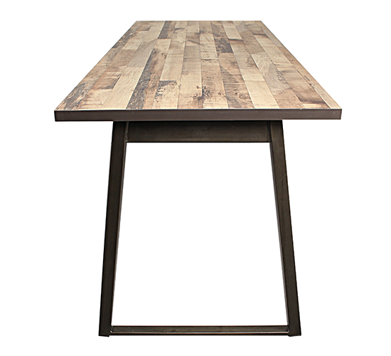 Skyler Table