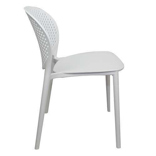 Cibora Chair