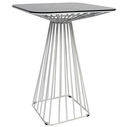 Wire High Table