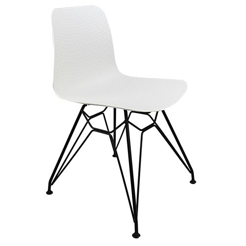 Arco Chair – Eifel Base