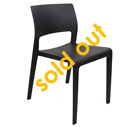 Nica Chair