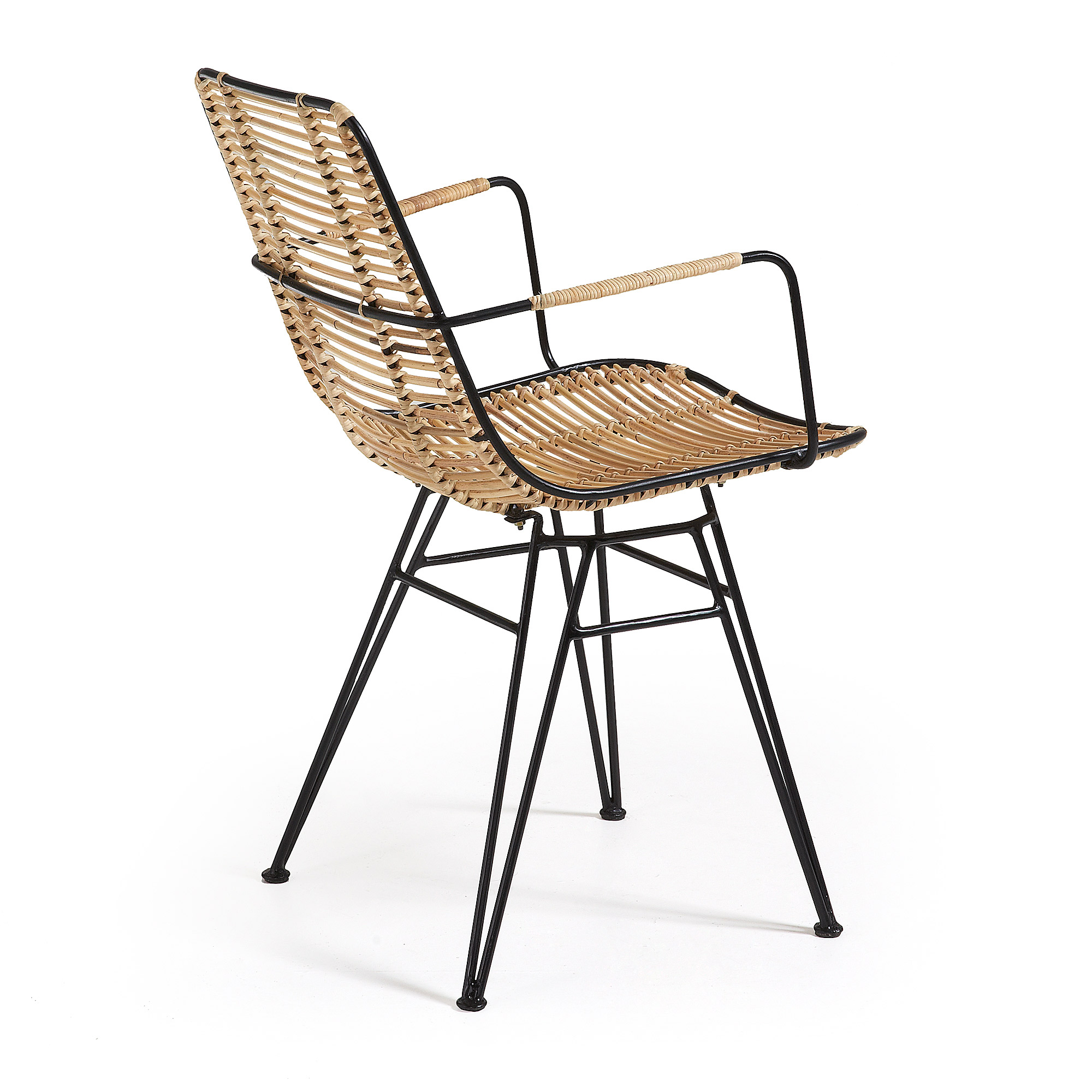 Lacroix Arm Chair