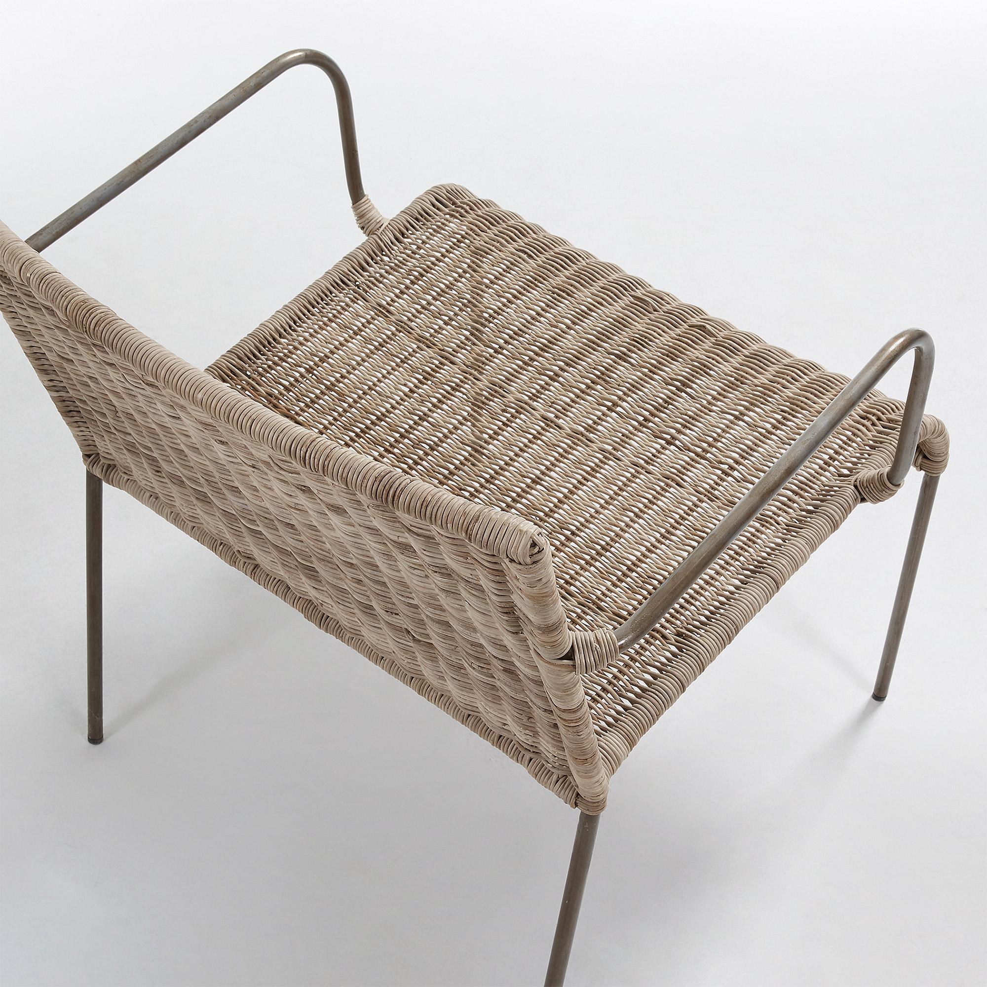 Clifford Chair