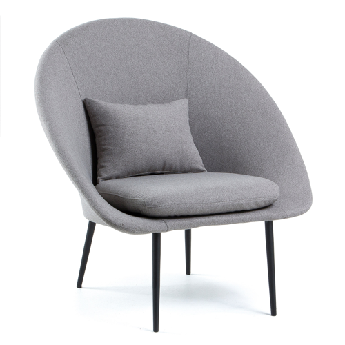Lily Pad Lounge Chair