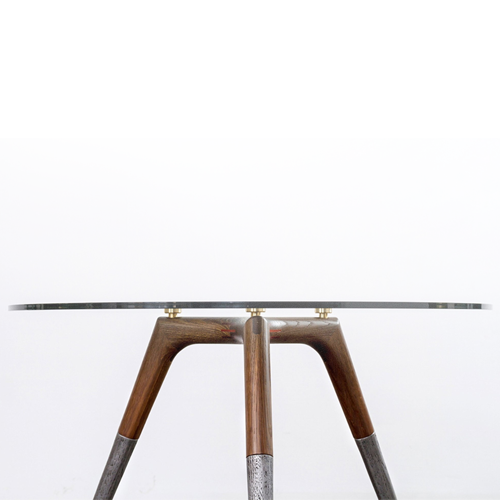 Assembly Bistro Table