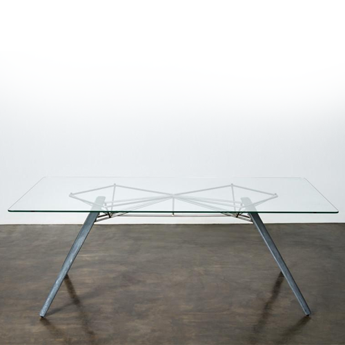 Kahn Dining Table