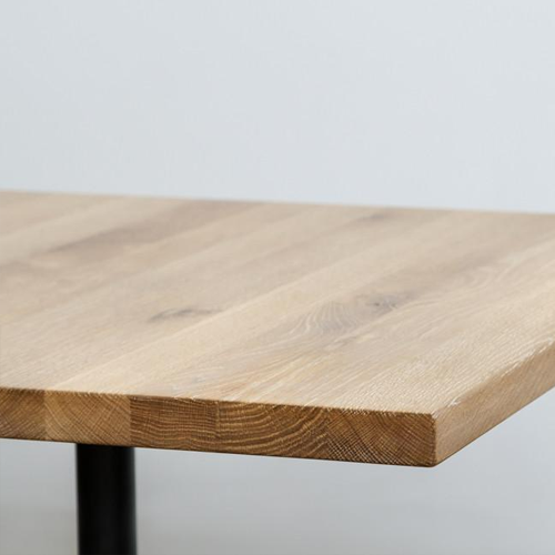 Compass Bistro Table (Square)