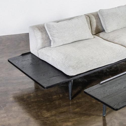 Salk Sofa