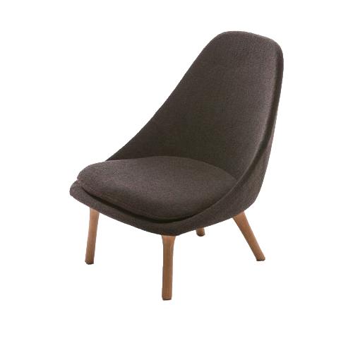 Tundra Lounge Chair