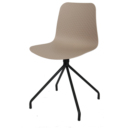 Arco Chair – 4 Star Fixed Base