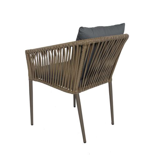 Lyne Chair
