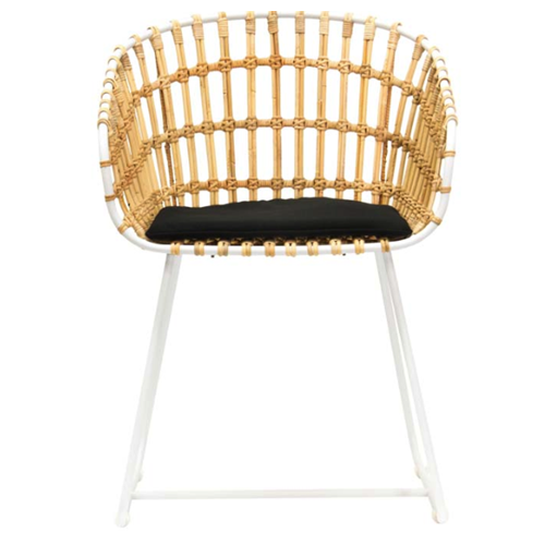 Skein Tub Chair