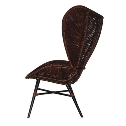 Darma Lounge Chair