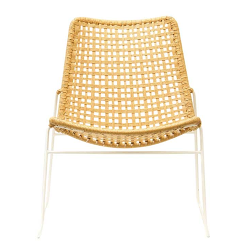 Betara Lounge Chair