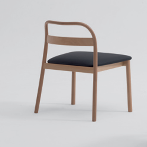 Jules Lounge Chair