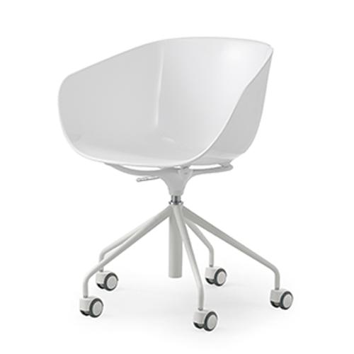 Maya 7G Chair