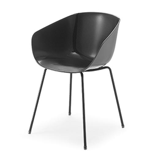 Maya C Chair