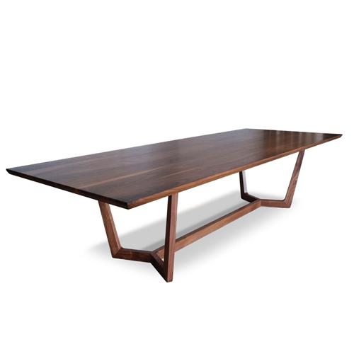 Assass Timber Table