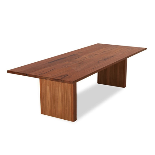 Icon Timber Table